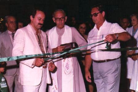 Corte-da-fita-Dr.-Elói-Padre-Ubirajara-e-Natanael1
