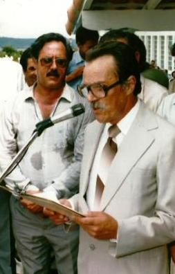 discurso_dr_helio_alpinópolis
