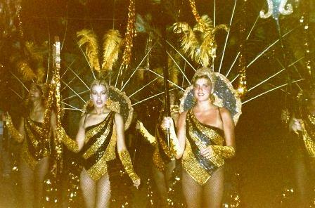 carnaval_86_VQQ