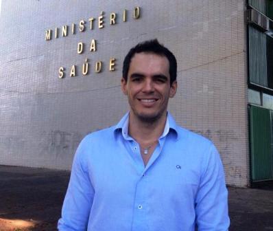 tezinho_ministeriosaude