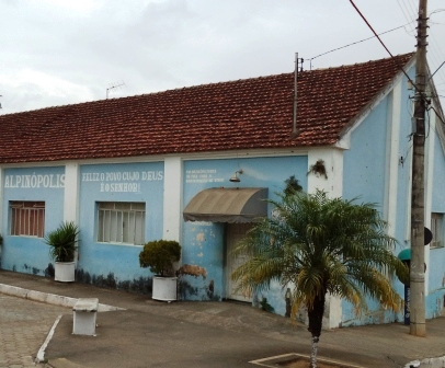prefeitura_alpinopolis