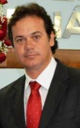 Douglas Tintas