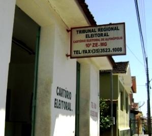cartorio_eleitoral_alpinópolis