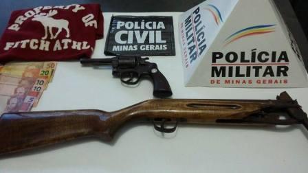 produto_roubo_lotérica_alpinópolis