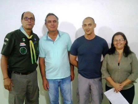 projeto_escotismo_iepuc_alpinópolis