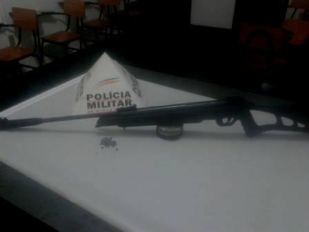 arma_pressão_pm_alpinópolis