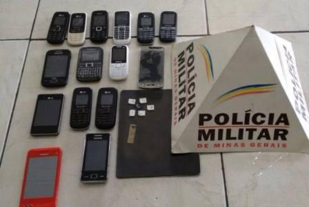 celulares_cadeia_publica_alpinopolis