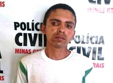 alex_suspeito_homicio_alpinópolis