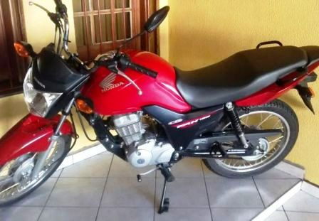 honda_cg125_fan_ks_alpinópolis