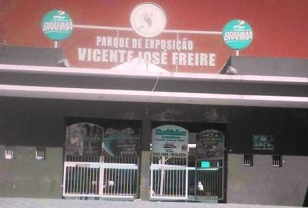 parque_exposições_alpinópolis