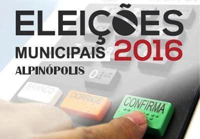 eleição_perfil_eleitorado_alpinópolis