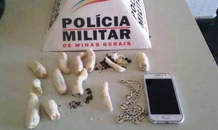 biscoito recheado com maconha alpinópolis