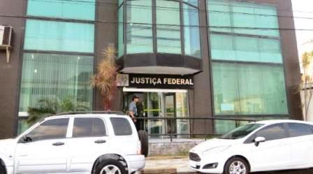 justica_federal_passos