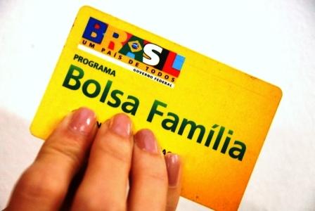 bolsa_familia_alpinopolis