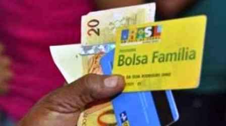 bolsa_familia_cancelamento_bloqueio_alpinopolis
