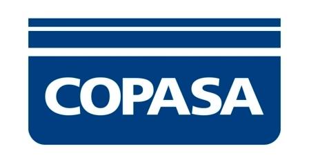 logo_copasa