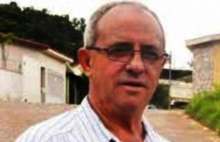 Batatinha foi condenado a devolver dinheiro e fica inelegível por mais cinco anos.