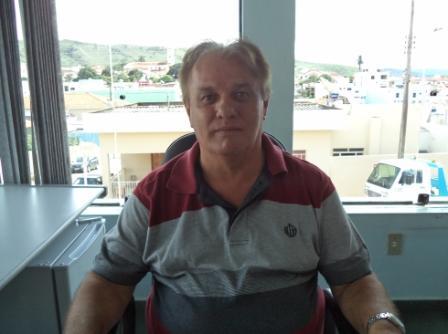 José Acácio Vilela