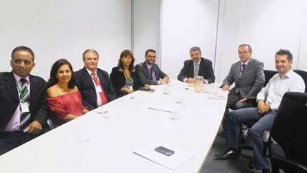 bloco_oposição_camara_alpinópolis_arsae