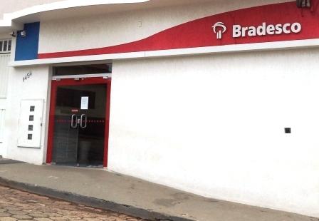 bradesco_alpinópolis