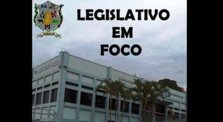 legislativo-em-foco