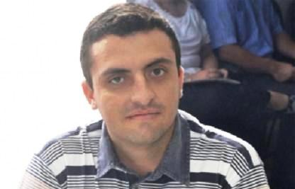 Ex-prefeito Júlio Batatinha deverá se investigado por supostas irregularidades