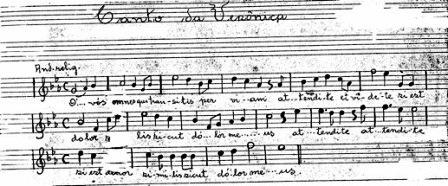 partitura_canto_verônica