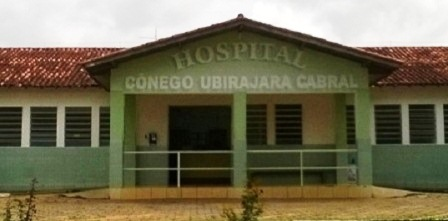 hospital_alpinópolis