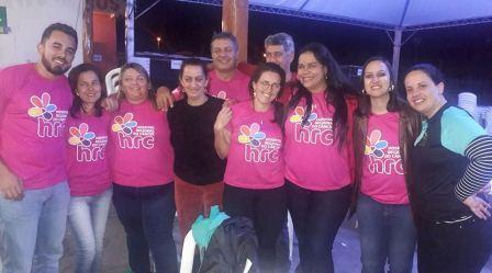 comissão_alpinópolis_HRC