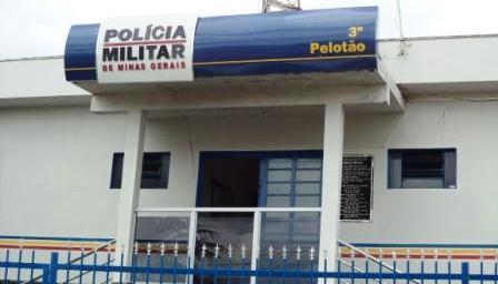 quartel_3º_pelotão_pm_alpinópolis