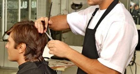 cabeleireiro_MEI_alpinópolis