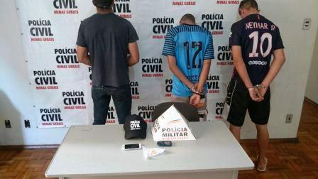 prisão_crack_alpinópolis