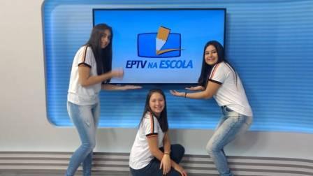 alunos iepuc eptv 2017