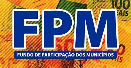 FPM2017-Alpinópolis
