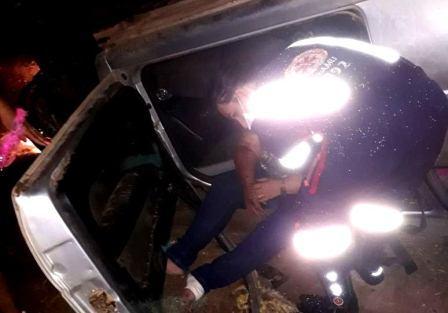 acidente_pelota_alpinópolis