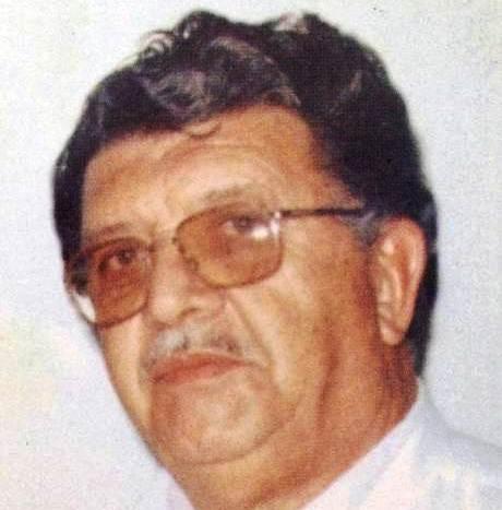 Celebração em Alpinópolis marca os 16 anos da morte de José Iglair