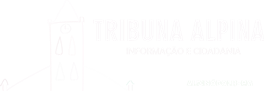 Tribuna Alpina
